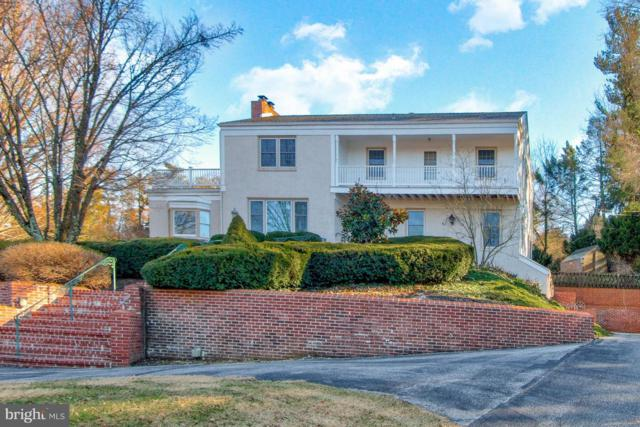 1145 Wyndham Drive, YORK, PA 17403 (#PAYK106672) :: Remax Preferred | Scott Kompa Group