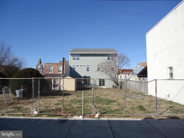 4634-36 Emery St., PHILADELPHIA, PA 19137 (#PAPH514000) :: Colgan Real Estate
