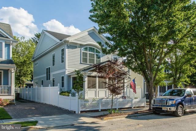 206 Munson Street, REHOBOTH BEACH, DE 19971 (#DESU129902) :: The Allison Stine Team