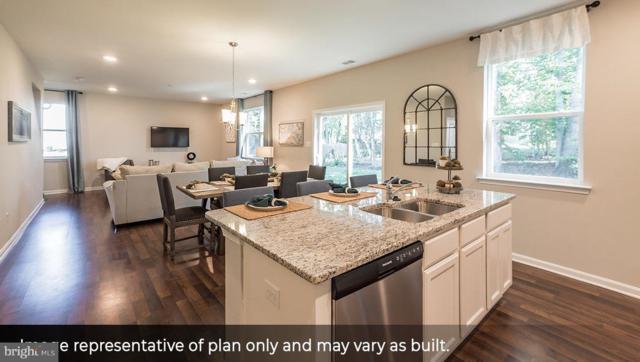 710 Beechwood Drive, DEPTFORD, NJ 08096 (#NJGL188784) :: Colgan Real Estate