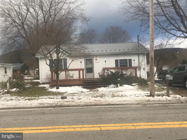 13027 Main Street, FORT LOUDON, PA 17224 (#PAFL142066) :: Liz Hamberger Real Estate Team of KW Keystone Realty
