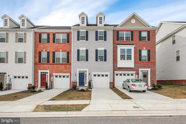 912 Winter Run Road, BALTIMORE, MD 21220 (#MDBC333768) :: ExecuHome Realty