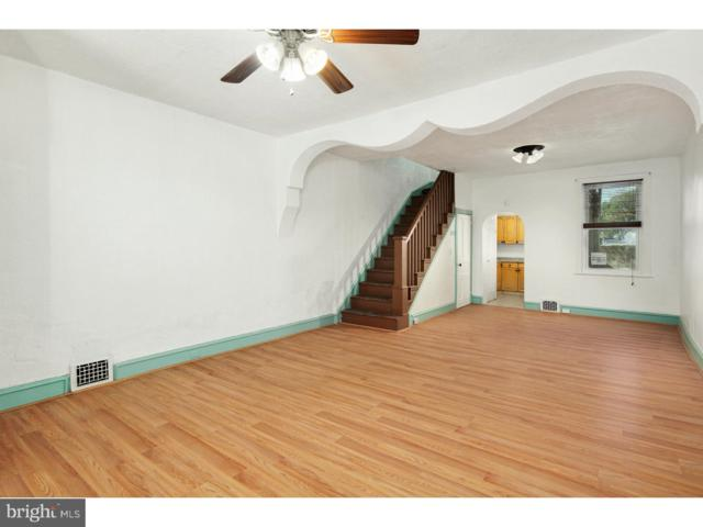2036 N Palethorp Street, PHILADELPHIA, PA 19122 (#PAPH514024) :: Remax Preferred | Scott Kompa Group