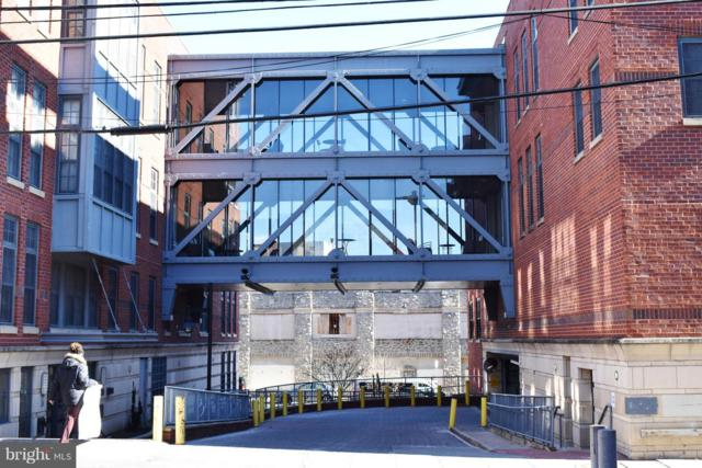 2328 Champlain Street NW #302, WASHINGTON, DC 20009 (#DCDC311506) :: Eng Garcia Grant & Co.