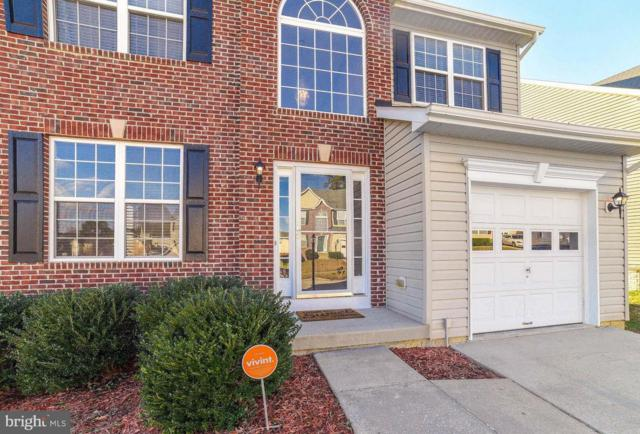 21551 Gordon Court, LEXINGTON PARK, MD 20653 (#MDSM138318) :: Colgan Real Estate