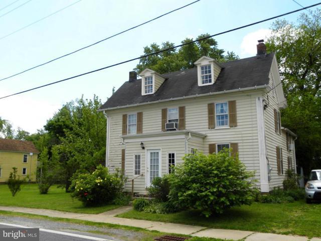 12768 Still Pond Road, STILL POND, MD 21667 (#MDKE107932) :: The Daniel Register Group
