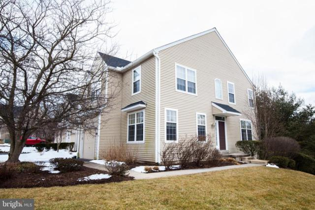 400 Lake George Circle, WEST CHESTER, PA 19382 (#PACT286786) :: Keller Williams Real Estate