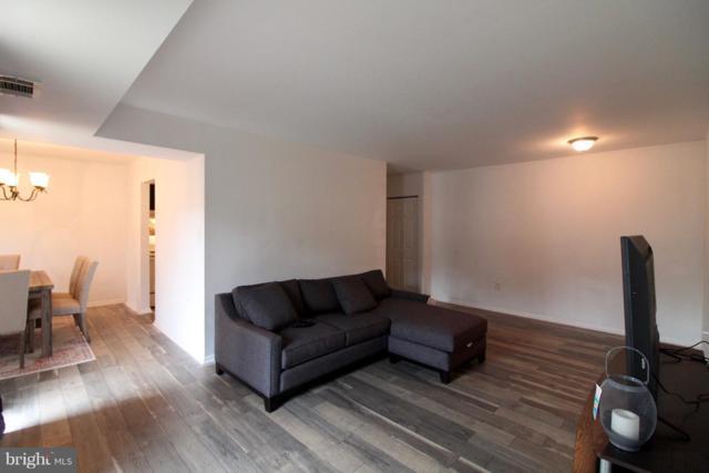 9712 Kingsbridge Drive #304, FAIRFAX, VA 22031 (#VAFX749936) :: Cristina Dougherty & Associates