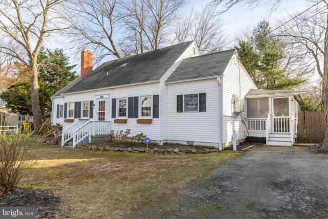1195 Bay View Avenue, SHADY SIDE, MD 20764 (#MDAA305826) :: Colgan Real Estate