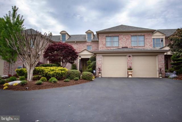 1524 Parkland Drive, BEL AIR, MD 21015 (#MDHR180860) :: ExecuHome Realty