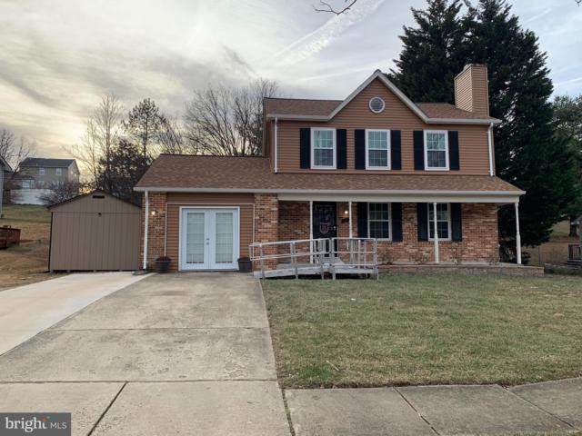 6905 Cherryfield Road, FORT WASHINGTON, MD 20744 (#MDPG379246) :: ExecuHome Realty