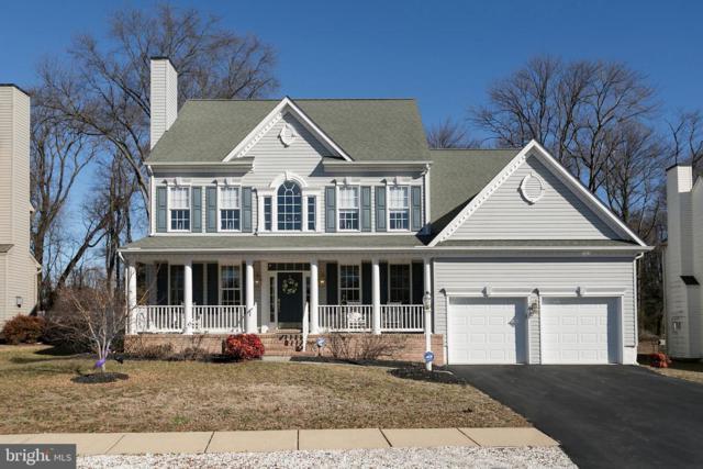 13 Johnson Road, PASADENA, MD 21122 (#MDAA305852) :: Great Falls Great Homes