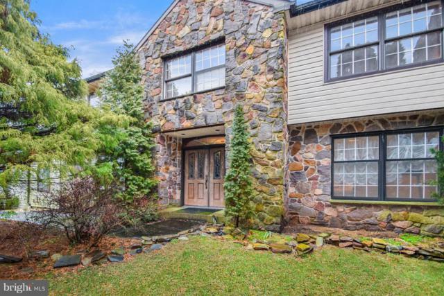 46 Tulip Circle, SOUTHAMPTON, PA 18966 (#PABU309100) :: Colgan Real Estate