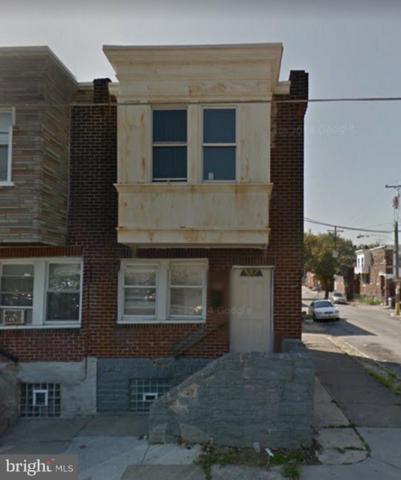 330 W Courtland Street, PHILADELPHIA, PA 19140 (#PAPH514160) :: Ramus Realty Group