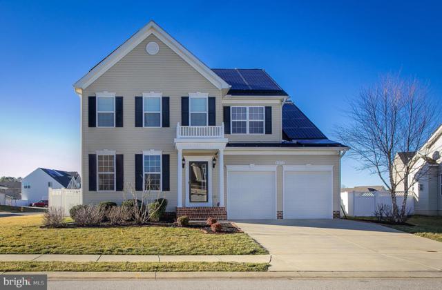 46812 Shelton Drive, LEXINGTON PARK, MD 20653 (#MDSM140670) :: Colgan Real Estate