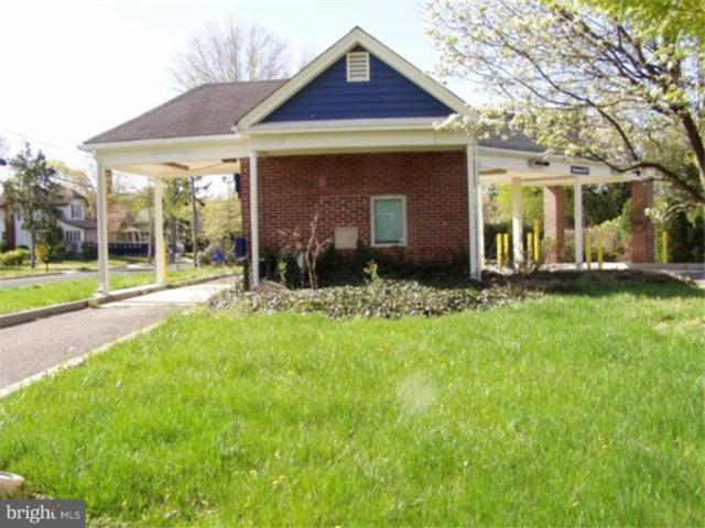 120 E Church Street, BLACKWOOD, NJ 08012 (#NJCD292552) :: Colgan Real Estate