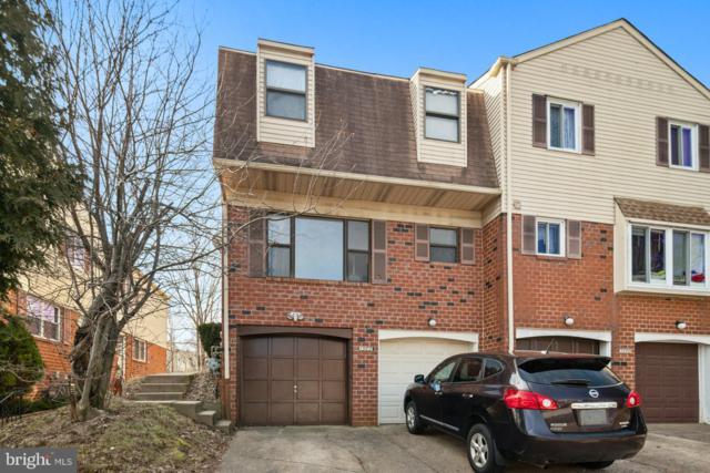1562 Stoney Lane A, PHILADELPHIA, PA 19115 (#PAPH514236) :: Erik Hoferer & Associates