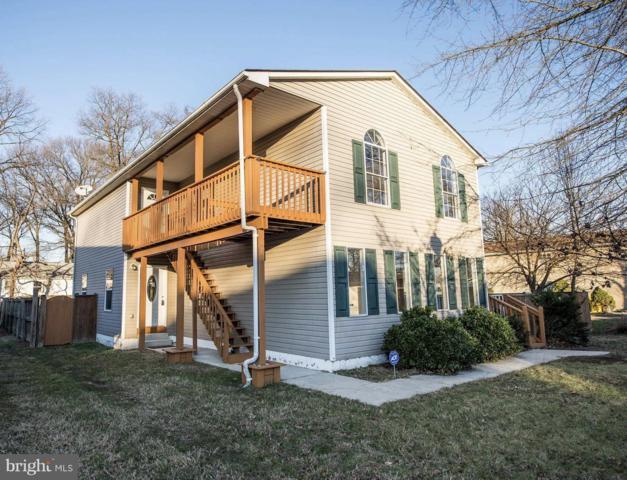 1040 5TH Street, GLEN BURNIE, MD 21060 (#MDAA308230) :: Blackwell Real Estate