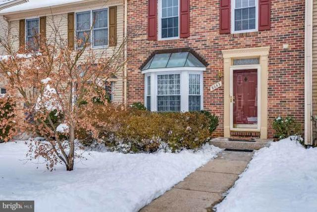 8643 Manahan Drive, ELLICOTT CITY, MD 21043 (#MDHW213764) :: ExecuHome Realty