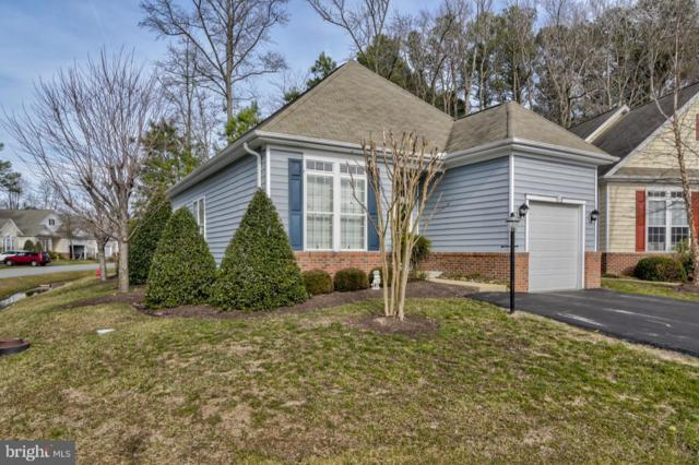 2 Fells Point, OCEAN PINES, MD 21811 (#MDWO102532) :: ExecuHome Realty