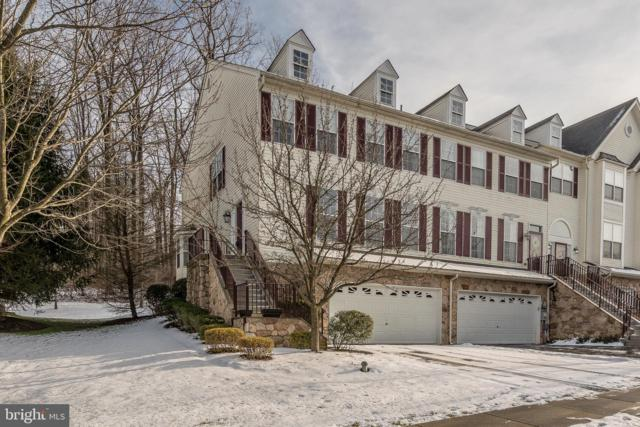 168 Fringetree Drive, WEST CHESTER, PA 19380 (#PACT286854) :: Ramus Realty Group