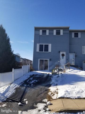 47 Bill Dugan Drive, ETTERS, PA 17319 (#PAYK106988) :: ExecuHome Realty