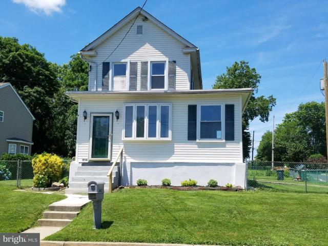 1622 Park Avenue, WILLOW GROVE, PA 19090 (#PAMC384812) :: Colgan Real Estate