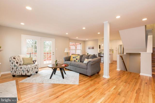1501 Shadywood Court, CROFTON, MD 21114 (#MDAA309102) :: The Maryland Group of Long & Foster