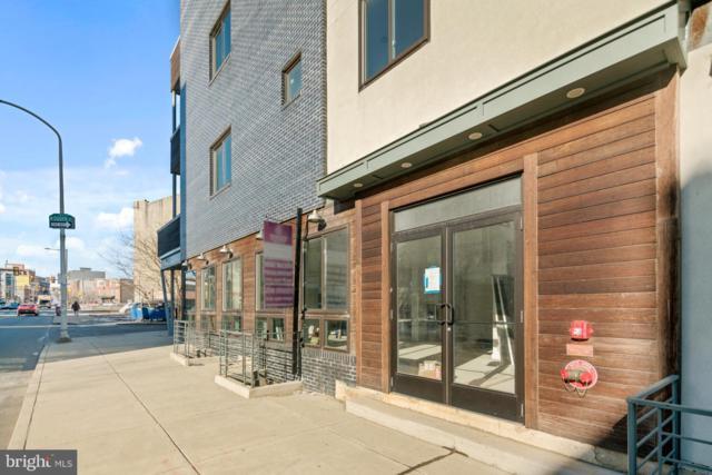 1623 Ridge Avenue, PHILADELPHIA, PA 19130 (#PAPH514426) :: Ramus Realty Group