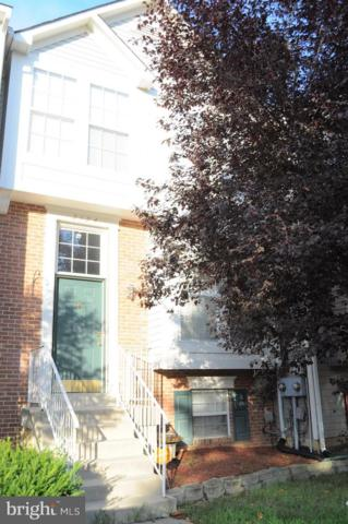 2324 Butte Place, WALDORF, MD 20603 (#MDCH169756) :: ExecuHome Realty