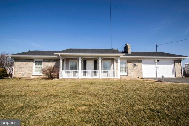 495 Biggs Highway, RISING SUN, MD 21911 (#MDCC140788) :: ExecuHome Realty