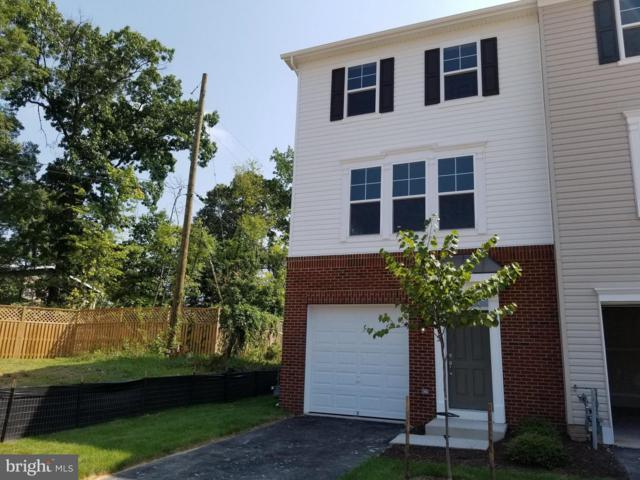 7515 Resch Loop, GLEN BURNIE, MD 21061 (#MDAA310106) :: The Putnam Group