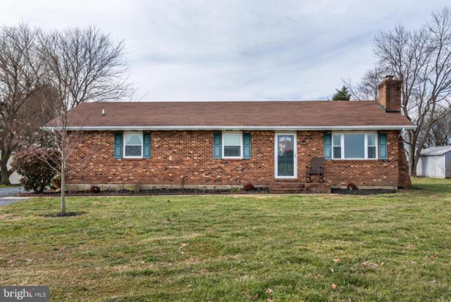 10448 Worton Road, WORTON, MD 21678 (#MDKE108618) :: Colgan Real Estate