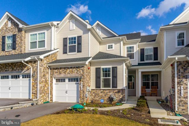 3413 Bergamont Way, CHESTER SPRINGS, PA 19425 (#PACT286898) :: Colgan Real Estate