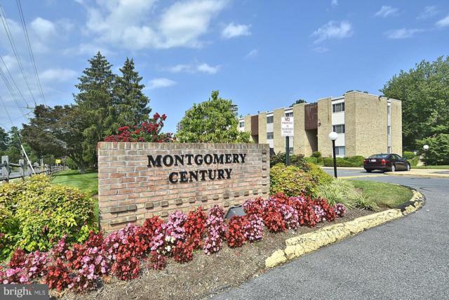 3117 W University Boulevard B-2, KENSINGTON, MD 20895 (#MDMC510256) :: The Washingtonian Group