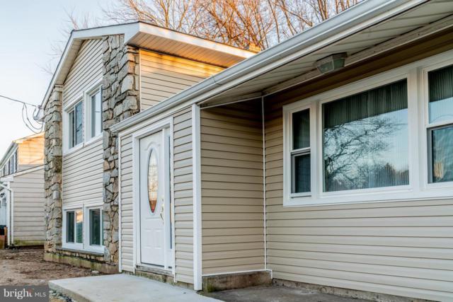 1127 Toll House Lane, WARMINSTER, PA 18974 (#PABU309172) :: Remax Preferred | Scott Kompa Group