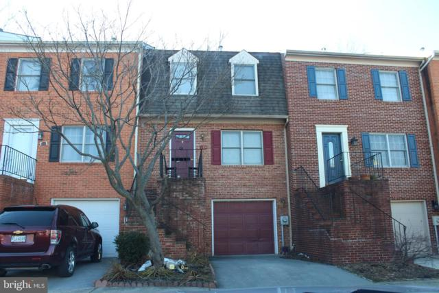 108 Fox Court, WINCHESTER, VA 22603 (#VAFV131056) :: The Kenita Tang Team