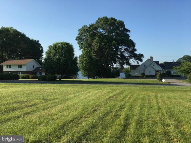 Lake Court, BUMPASS, VA 23024 (#VALA111534) :: ExecuHome Realty