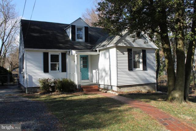 7804 Beverly Avenue, BALTIMORE, MD 21234 (#MDBC353576) :: Colgan Real Estate