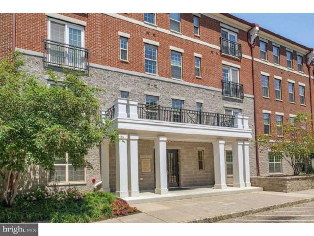 800 Admirals Way #1834, PHILADELPHIA, PA 19146 (#PAPH514630) :: Colgan Real Estate