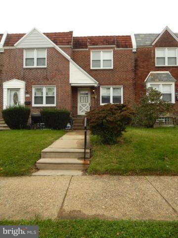 8434 Provident Road, PHILADELPHIA, PA 19150 (#PAPH514648) :: Colgan Real Estate