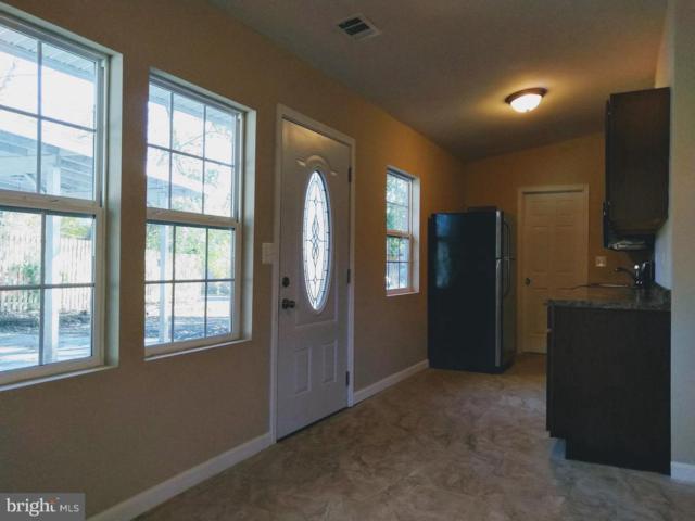 1002 Belmont Drive, WOODBRIDGE, VA 22191 (#VAPW342992) :: RE/MAX Cornerstone Realty
