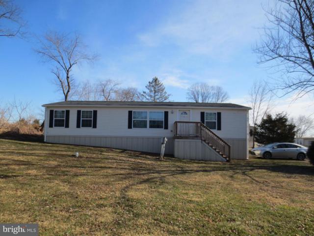 26 Oak Knoll Dr, ELIZABETHTOWN, PA 17022 (#PADA105830) :: John Smith Real Estate Group