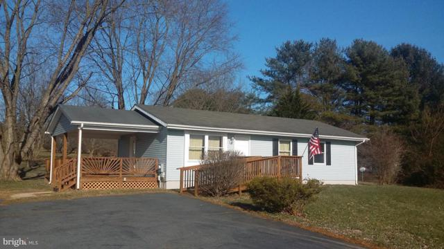 1061 Doctor Jack Road, CONOWINGO, MD 21918 (#MDCC143390) :: RE/MAX Plus
