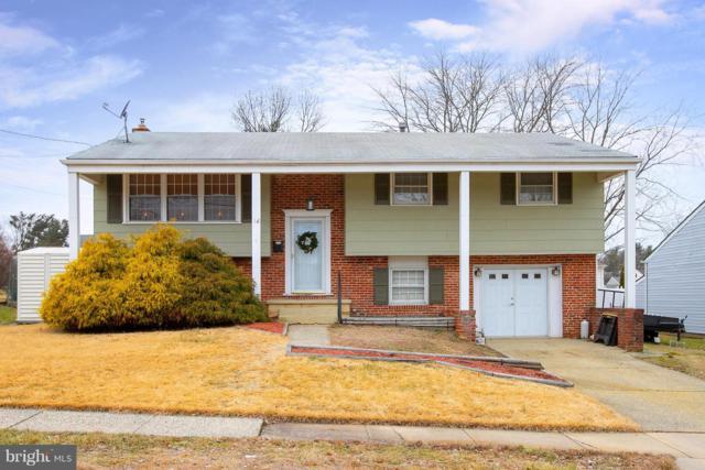 16 Malibu Lane, WEST DEPTFORD, NJ 08096 (#NJGL200240) :: Colgan Real Estate