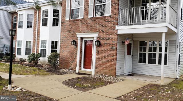 422 Fountain Farm Lane, NEWTOWN, PA 18940 (#PABU362286) :: Erik Hoferer & Associates