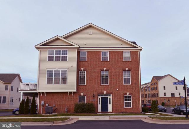22605 Cambridgeport Square, ASHBURN, VA 20148 (#VALO291208) :: ExecuHome Realty