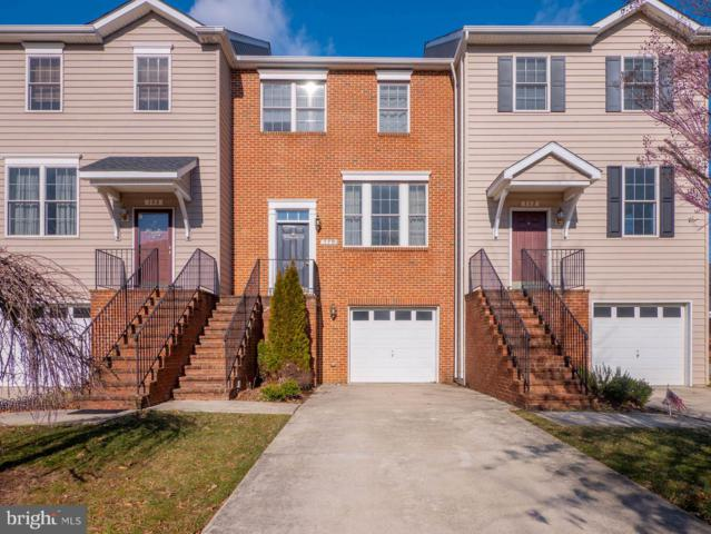 110 Acorn Drive, CHESTERTOWN, MD 21620 (#MDKE110396) :: ExecuHome Realty