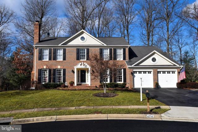 4714 Lewis Woods Court, CHANTILLY, VA 20151 (#VAFX820872) :: The Piano Home Group