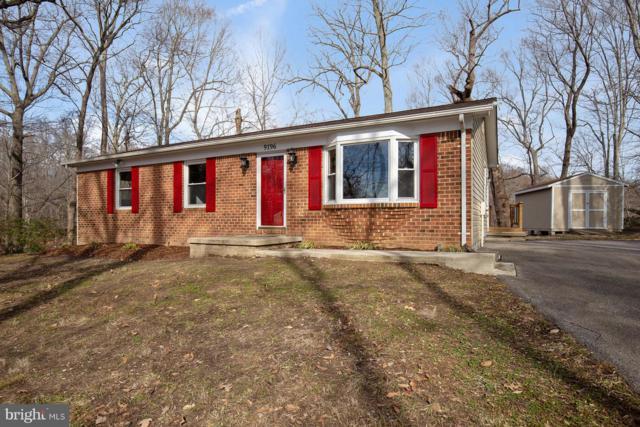 9796 Sylvan Turn, NEWBURG, MD 20664 (#MDCH177158) :: Blue Key Real Estate Sales Team